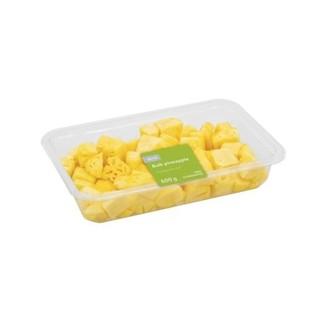Pick N Pay Bulk Chunk Pineapple 600g