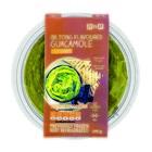 PnP Biltong Flavoured Guacamole 200g