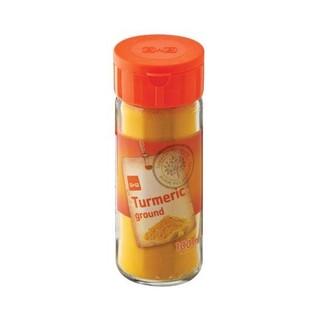 PnP Turmeric 100ml