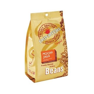 Importers Mocha Java Coffee Beans 250g