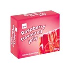 PnP Raspberry Jelly 80g