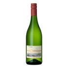 Black Oystercatcher Sauvignon Blanc 750 Ml