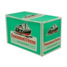 Fisherman Friend Mint Lozenges 25g