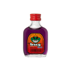Bug Booster Shooter 20ml