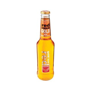 Red Square Gold Ice 275 ml