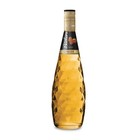 Butlers Ginger Liqueur 750ml