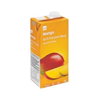 PnP Mango Juice 1l
