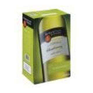 Robertson Chardonnay 2 l x 8