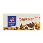 Clover Mooiriver Salted Butter 500g x 10