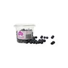 PnP Blueberries 125g