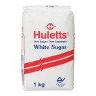 Huletts White Sugar 1kg x 15