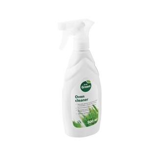PnP Green Oven Cleaner 500ml