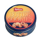 Kjeldsens Danish Butter Cookies 454g