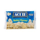 Act I I Microwave Popcorn Butter 85g