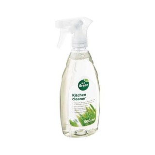 PnP Green Kitchen Cleaner 500ml