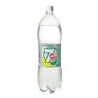 7-Up Sugar Free Plastic Bottle 2l