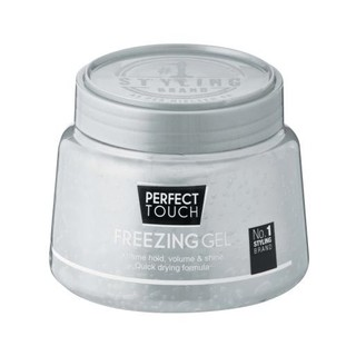 Perfect Touch Freezing Gel 250g