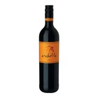 Arabella Merlot 750ml x 6