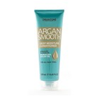 Argan Smooth Moisture Conditioner 250ml