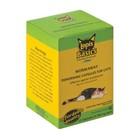 Lopis Worm Away Cat Dewormer 12ea