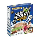 Nutristart Active Oats Smooth Chocolate 500g