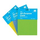 PnP All Purpose Cleaner With Scourer