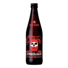 Jack Black Lumber Jack Craft Beer 440 ml  x 4
