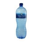 Valpr'e Still Spring Water 1.5l x 12