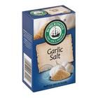Robertsons Garlic Salt Refill 100g