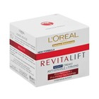 Loreal Dermo Exp Revitalift Night Cream 50 ML