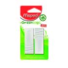 Maped Greenlogic Eraser 1ea
