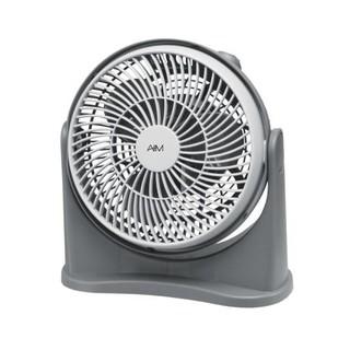 Aim 20cm High Velocity Fan P lastic