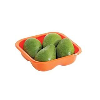 PnP Avocado 4ea