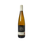 Paul Cluver Riesling 750ml