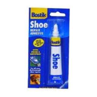 Bostik Shoe Repair Adhesive 25 ML