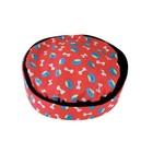 Marltons Foam Dog Bed 500mm