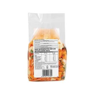 PnP Vegetable Soup Mix 600g
