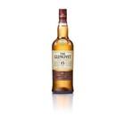 Glenlivet 15 YO Single Malt Whisky  750 ml x 6
