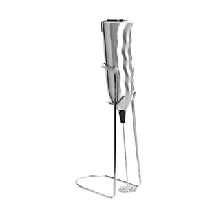 Mellerware Milk Frother And  Stand