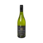 Kloovenburg Sauvignon Blanc 750 Ml