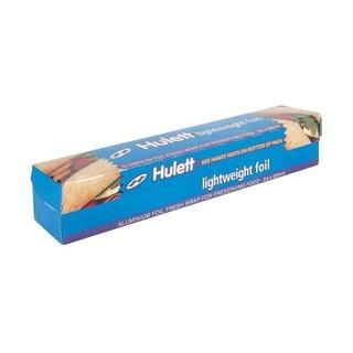 Hulett Light Foil 300Mm 5 M