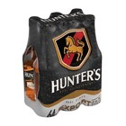 Hunters Export NRB 330 ml x 6