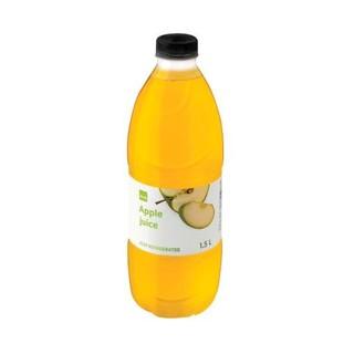 PnP Apple Juice 1.5l