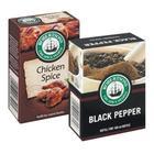 Robertsons Black Pepper Spice Refill 50g