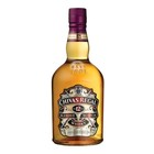 12 YO Scotch Whisky 750ml