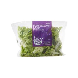 PnP Four Seasons Salad 200g