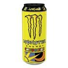 Monster Energy Drink Rossi 500ml x 24