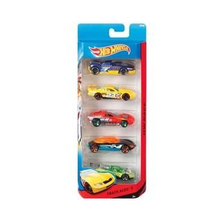Hotwheels Car Toy