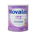 Novalac IT 2 Infant Formula 800g