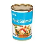 PnP Pink Salmon 415g